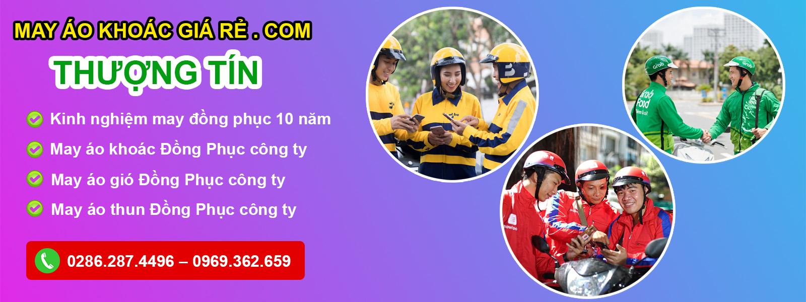 banner-may-dong-phuc