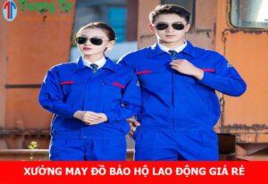 xuong-may-do-bao-ho